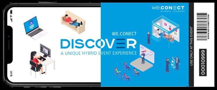 image-hybrid-event-ticket
